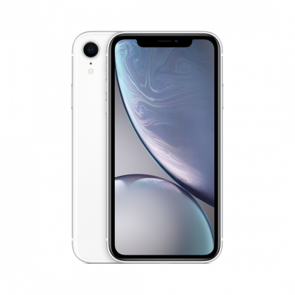 movil barato iphone xr